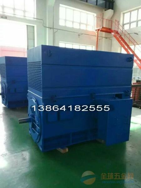 毕节YRKK电机|销售毕节YRKK-280S-2-75电机
