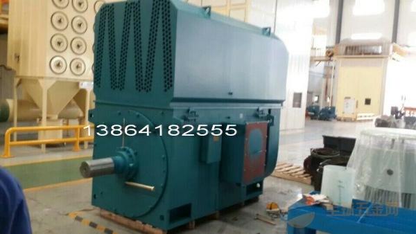 拉萨YRKK电机|销售拉萨YRKK-315M-2-132电机
