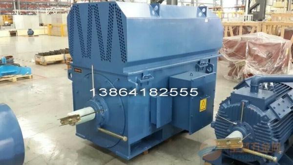 昌都YRKK电机|销售昌都YRKK355M1-2-250电机