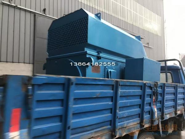 铜仁YRKK电机|销售铜仁YRKK-250M-2-55电机