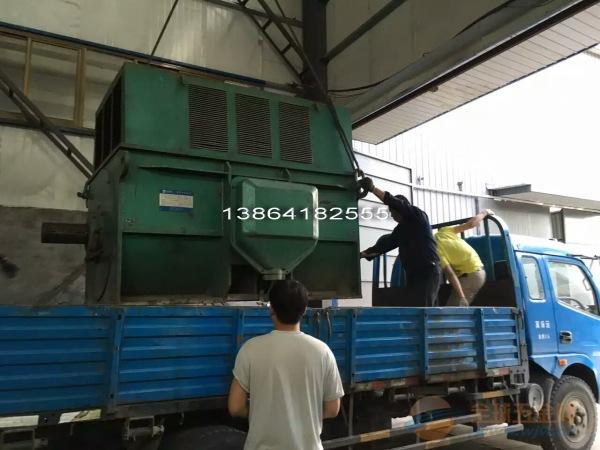兰州YRKK电机|销售兰州YRKK180M-4-18.5电机