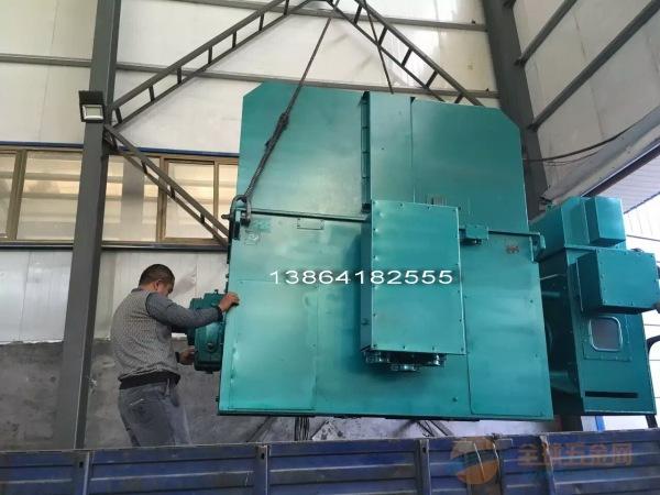 甘肃YRKK电机|销售甘肃YRKK-160L-4-15电机