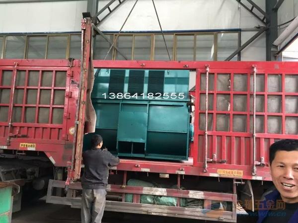 咸阳YRKK电机|销售咸阳YRKK-160M-4-11电机