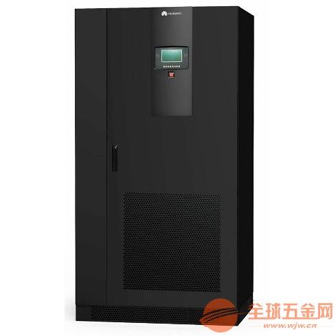 EAST UPS电源广西客户中心
