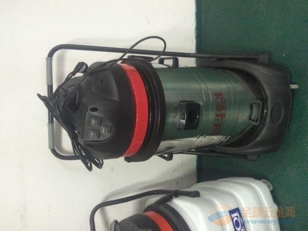 扬中工业吸尘吸水机,扬中大风量吸尘器,扬中大功率工业吸尘器