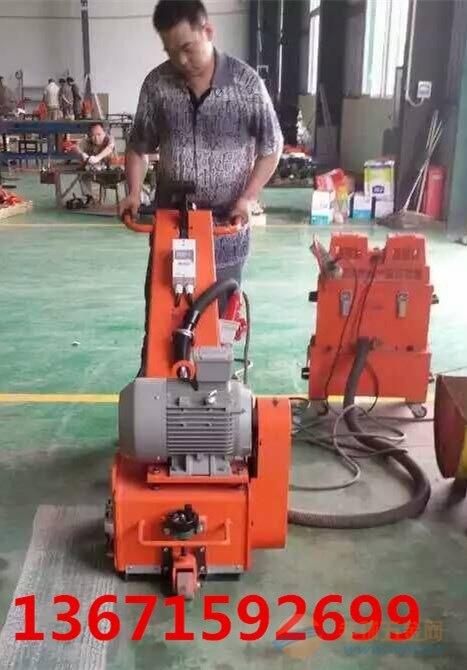 租凭混凝土固化剂抛光研磨机价格_租凭混凝土固化剂抛光研磨机