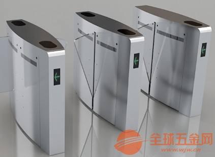 阳江翼闸厂家现货供应