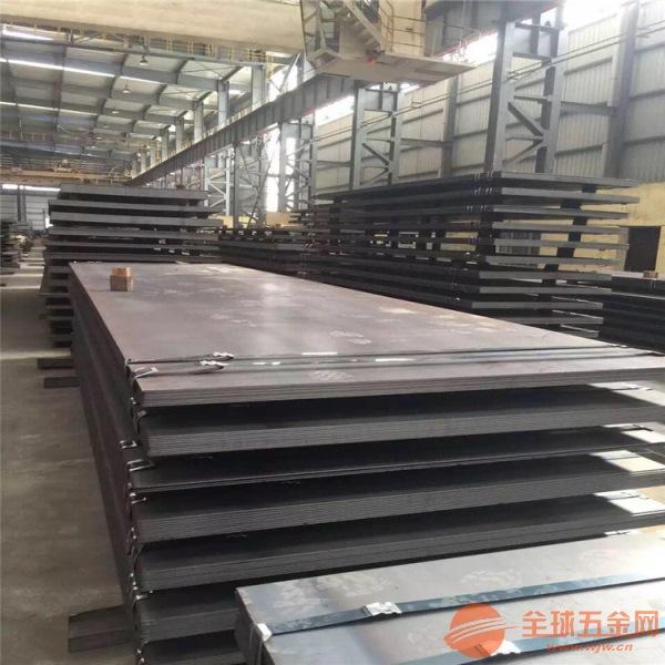 供應碳素鋼C55E4圓鋼、鍛圓 附質保書