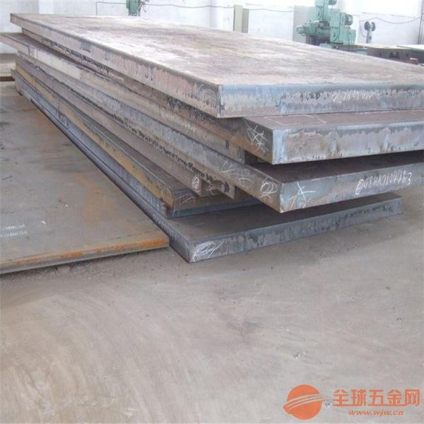 牡丹江21CrMoV5-11合金钢的硬度要求【上海维风】