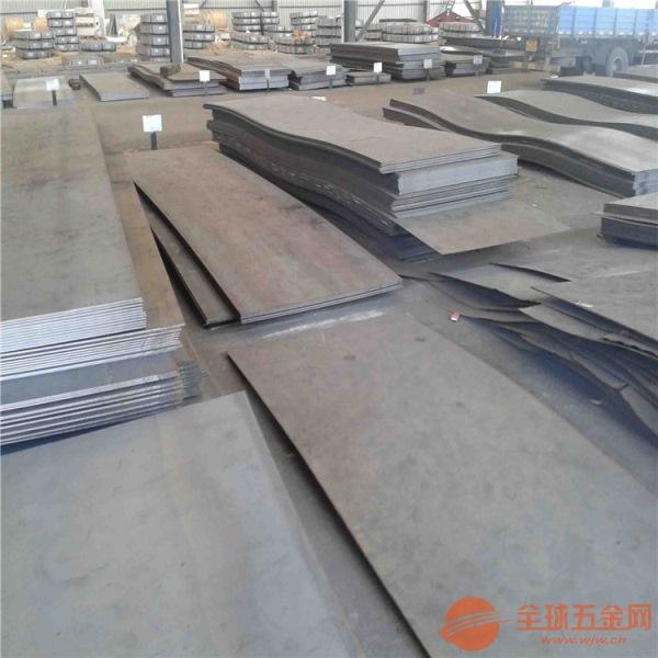 上海供应50CrV合金钢50CrV圆钢50CrV钢带保材质