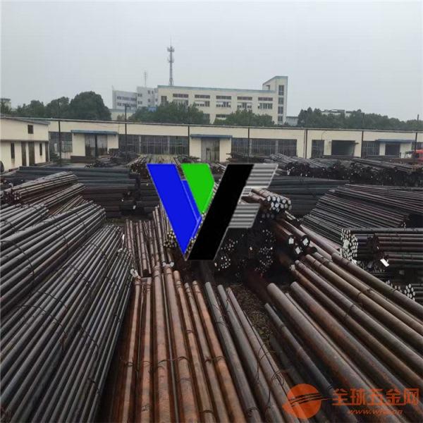 供應碳素鋼C50E4圓鋼、鍛圓 附質保書
