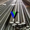 供应碳素钢C30E4圆钢、锻圆 可加工