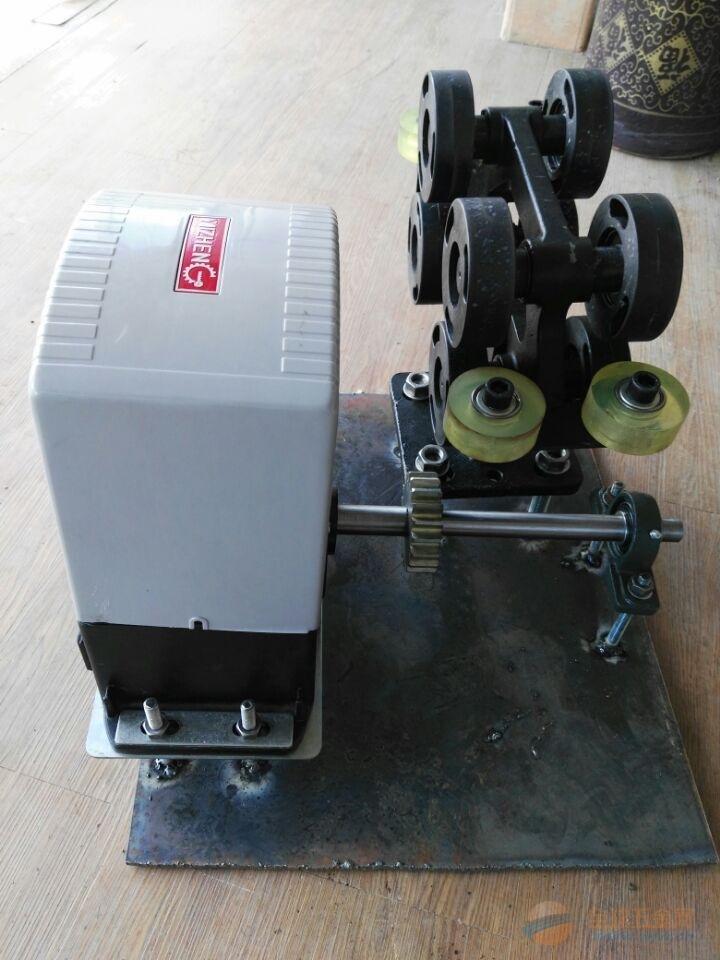 内置悬浮门电机 摩按摩悬浮门电机 外置悬浮门电机