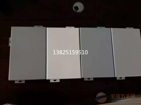 商场门头铝单板 定制颜色 造型