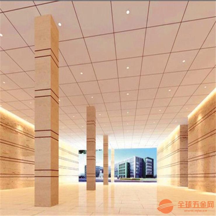 天津市厨房铝扣板贴图哪里有买~&欢迎您1375131