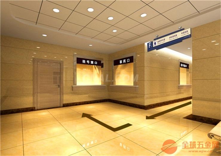 浙江省铝扣板吊顶安装哪里有买~&欢迎您1375131
