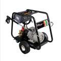 恒瑞175公斤压力电动高压清洗机工业设施APER175080