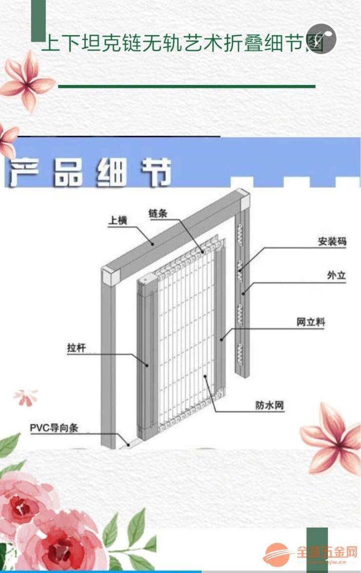 电动沙窗兮鸿智能遥控窗纱用于屋顶天窗和幕墙窗
