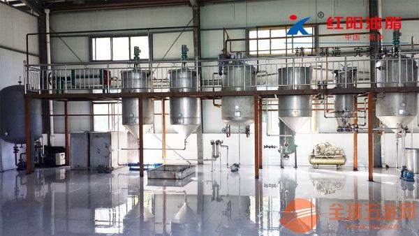 熬油设备回民区红阳工程 1-200吨优质服务