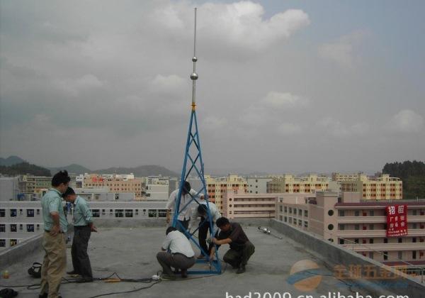 济宁50米烟囱新建公司哪家好