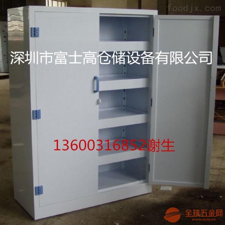 南宁PP安全柜实验试剂存储柜