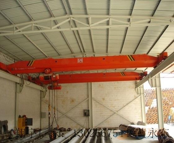 深圳行吊厂家、东莞1吨行吊价格、佛山2吨行吊