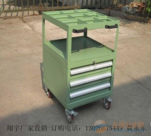 越秀工具柜价格_东山工具柜_海珠工具柜
