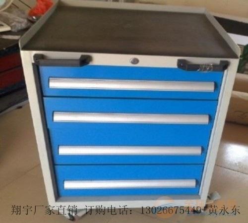 惠州工具柜生产厂家/惠东工具柜/龙门工具柜