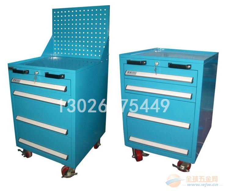 珠海工具柜,深圳工具柜,不锈钢工具柜