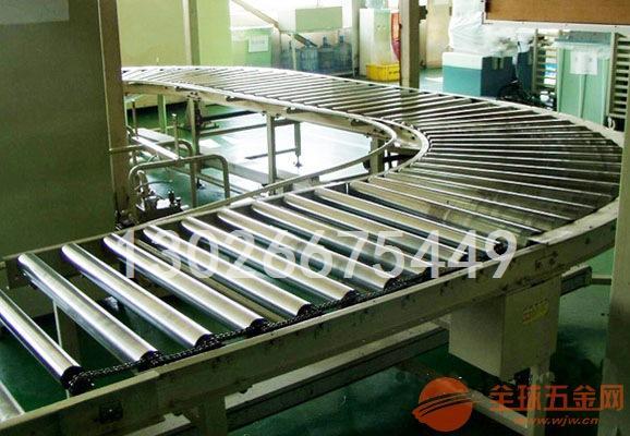 清远滚筒线流水线厂家,流水线生产线设备