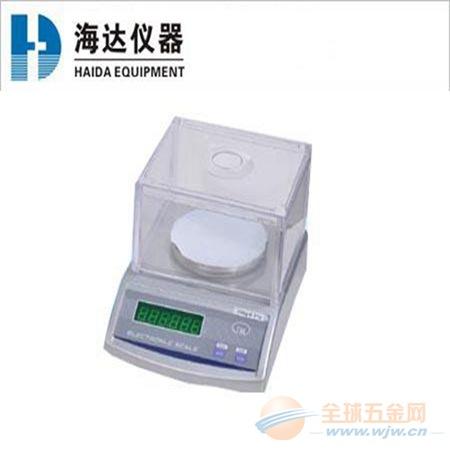 便捷式红外线卤素水分测定试验仪