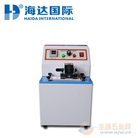 印刷检测仪器厂家直销