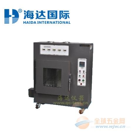 重庆胶带胶纸保持力持久力试验机现货供应厂家直销