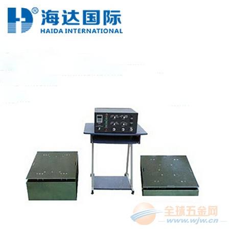 成都垂直水平振动试验台价格优/垂直水平振动试验台品质