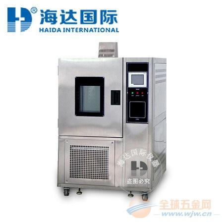 重庆厂家直销耐臭氧老化试验机