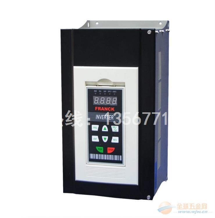 辽宁FRE100系列变频器