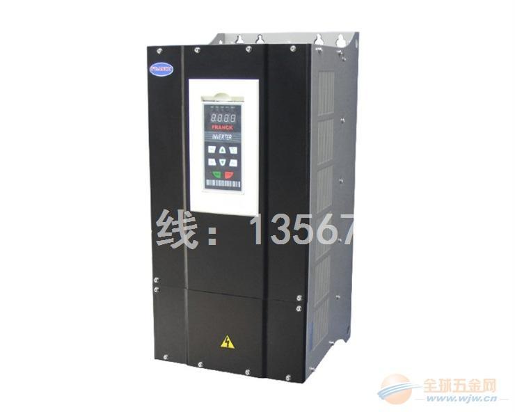 湖南FRE100系列变频器
