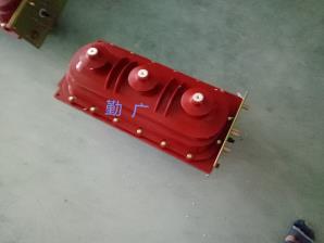 FLRN36-12