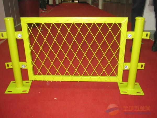 溧阳宜兴太仓无锡双边护栏网|框架护栏网|防护网隔离栅