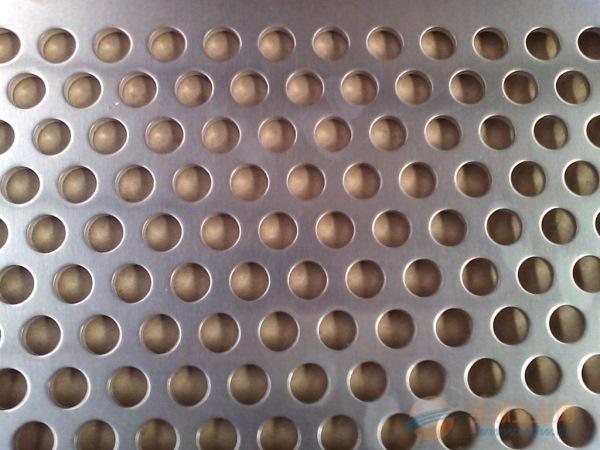 枣阳不锈钢龟甲网图片
