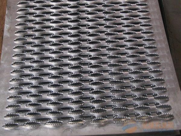 白塔区龟甲网规格尺寸