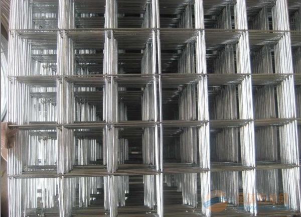 黑河建筑网片