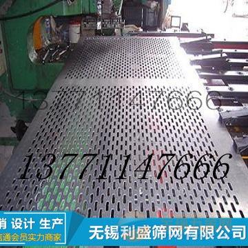 内乡县普碳钢龟甲网图片