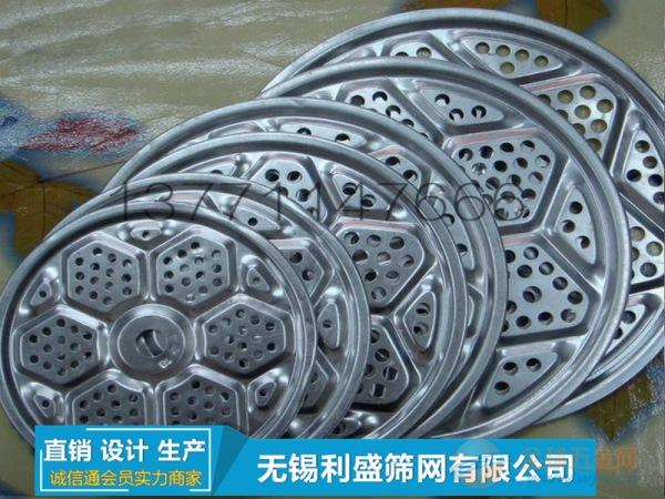 新野县龟甲网生产厂家