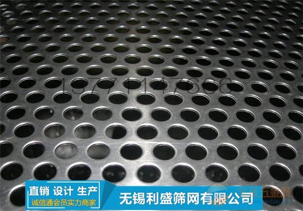 常德普碳钢龟甲网价格