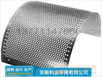 安阳六角形大泥爪龟甲网生产厂家