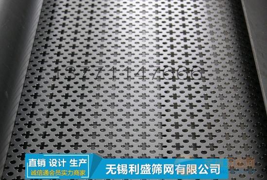 汤原县不锈钢龟甲网用途