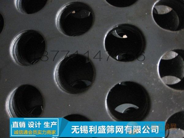 社旗县六角形大泥爪龟甲网小孔