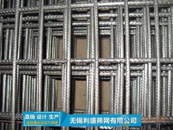 张家港浸塑网片生产厂家