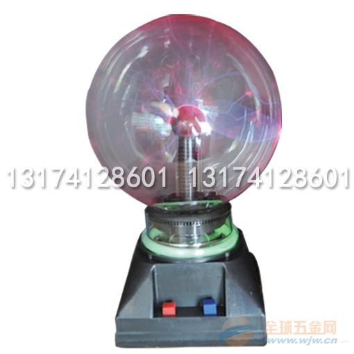 幼儿园科学发现室器材科学区玩具辉光球厂家直销批发